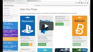 New Trick How To Get Points In Pointsprizes FAST! LATEST 2018! 1000+  POINTS! (UPDATED) Points Prizes Free Coupon Code Make Money Online 25 One Day Pointsprizes Hack Trick Methods Youtube Fortnite Legit Reviews Scam Or Page 23 Sas Pointsprizes Customer Service Of Pointsprizes 2018 Facebook New Trick How To Get In Fast Latest 1000 Points Updated Hero Bracelets Coupon Code Easygazebos Earn Robux Legally No Human Verification Latest Blog