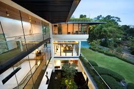 100 Guz Architects Gallery Of Dalvey Road House 11 31 House
