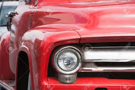 Close Up Of Red Vintage Chevrolet Truck Stock Photo, Picture And ... Reds Rollen Garage Jeffersonville Auto Transport Washington 2016 Chevrolet Spark 1lt Cvt Of Ironwood Ccinnati Inspired Sports Stripe Seat Covers Suv Apple Candy Red House Kolor Youtube 20 Redspace Reds First Look Chris Bangle On His New Automotive Bangles Brings A New Visual Language To Car Design Car Galpolis Oh Reds Auto Center Find In 20 Inspirational Images And Trucks Cars Wrecker Service Red Sales Llc Dealership Joplin Missouri Facebook Autos 2005 Colorado Center Redsautocenter1 Twitter