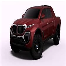 2019 Bmw Pickup Truck - Car SUV Truck Old Parked Cars 1971 Bmw 2002 Pickup Truck 2018 Rear Wallpaper New Autocar Release Exec Calls Mercedesbenz Xclass Appalling The Drive A Design Study That Doesnt Look Half Bad Carscoops 2011 Bmw M3 Concept 146530 Australia Really Wants Is Just A Speculation 2017 Youtube Hot News X6 M Interior Pricing Trucks 48 Remarkable Sets High Inspirational Renault Debuts In One Tonne Pick Could Eventually Launch Its Own Will Potentially Follow Mercedes Footsteps And Build