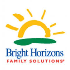 Bright Horizons Family Solutions Associate Teacher