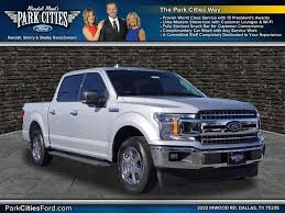 New 2018 Ford F-150 For Sale Dallas TX | VIN:1FTEX1CP8JKD52250 Used Trucks For Sale Want To Own A Food Truck We Tell You How Cravedfw 2012 Ford F150 Svt Raptor Tuxedo Black Tdy Sales Yardtrucksalescom 3yard In Dallas Tx Dump For In Tx Porter Tags 45 Awesome New Chevy At Young Chevrolet Rush Center Vehicles Sale 75247 Tow Wreckers Tdy 3198800 2010 Fx4 Lifted 55k California By Owner With Super 16 1997 Kenworth T800 Scissor Hoist Or Freightliner Saleporter Houston
