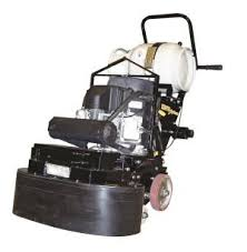 Edco Floor Grinder Polisher by Edco Inc 2dp P Two Disc Propolisher Ii Concrete Construction