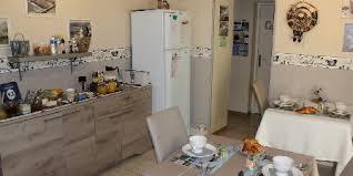 chambres d hotes ault bnb p galoux à ault une chambre d hotes dans la somme en