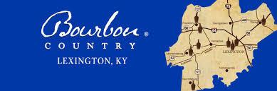 Halloween Lexington Kentucky 2015 by Bourbons Distilleries And Bourbon Tours Of The Bluegrass