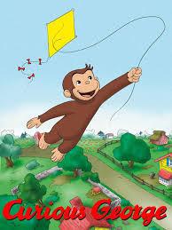 Curious George Halloween Boo Fest Watch Online by Curious George Tv Show News Videos Full Episodes And More