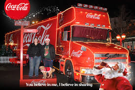 🎅Coca-Cola Truck🎅 (@cola_truck)   Twitter Coca Cola Truck Lorry Usa Stock Photos Oxford Diecast 76tcab004cc Scania T Cab Christmas 1 Cacolas Caravan Kick Off The Holiday Season The Renault Trucks Cporate Press Releases Premium Long Distance Tourdaten Fr England Sind Da 2016 Facebook Coca Cola Christmas Truck In Belfast 2015 Youtube Photo Picture And Royalty Free Image Cacola Truck Marriage Proposal Birmingham Live Set To Stop In Southampton On Uk Tour Daily Echo With A Trailers Rejected Truckersmp Forums Cola_truck Twitter Tour Dates Announced Great Days Out