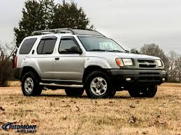 Used Car And Truck Inventory At Piedmont Auto Sales Maxima Xterra Frontier Pickup Truck Set Of Fog Lights A Nissan Is The Most Underrated Cheap 4x4 Right Now 2006 Pictures Photos Wallpapers Top Speed 2002 Sesc Expedition Built Portal Used 4dr Se 4wd V6 Automatic At Choice One Motors 25in Leveling Strut Exteions 0517 Frontixterra 2019 Coming Back Engine Cfigurations Future Cars 20 Nissan Xterra Sport Utility 4 Offroad Ebay 2018 Specs And Review Car Release Date New Xoskel Light Cage With Kc Daylighters On 06 Bumpers