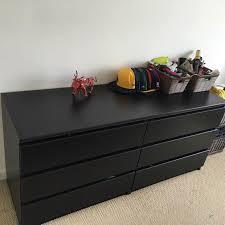 Ikea Kullen 5 Drawer Dresser by 16 Ikea Kullen 5 Drawer Dresser Ikea Is Voluntarily
