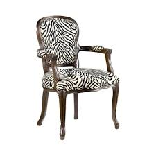 Counter Height Stool Covers by Furniture Bar Logo Stools Canada Zebra Print Stool Covers