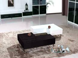 lighted end tables orlov site