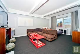 Decorating Apartments With Carpet