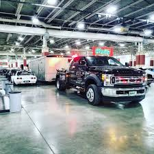 Reliable Truck & Auto - Towing Service - Hartford, Wisconsin - 28 ...