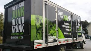 5 Tips For How To Grow Your Junk Removal Business : Vonigo Schneider Names New Coo Lays Out Future Plans Joccom Truck Name Generator Quotes Generator Names American Car Brands Companies And Manufacturers Brand Namescom Otto Company Wikipedia 2016 Ata Membership Miltones Arizona Trucking Association List Of The 19 Best Company Logos Making A Industry In United States Logistics Kansas City Mo 247 Express Ideas Trailer Mud Flaps Industry News Updated Daily