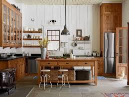 Download Kitchen Decor Designs