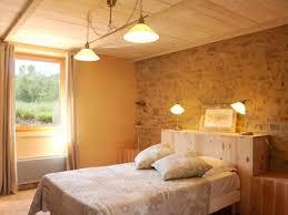 chambres d hotes bourgogne du sud la folle chambres d hôtes à cluny chambre d hôtes de charme