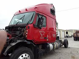 Salvage Heavy Duty Volvo VNL 780 Trucks | TPI Salvage Ford Trucks Atamu Heavy Duty Freightliner Cabover Tpi Ray Bobs Truck Fld120 Coronado Intertional 4700 Low Profile Isuzu Engine Blown Problems And Solutions Sold Nd15596 2013 Dodge Ram 1500 4dr 4wd 57 Automatic 1995 Volvo Wia F250 Sd 2006 Utility Bed Super Title Pittsburgh Beautiful Pinterest Trucks And Cars Old Mack Yard Preview Various Pics