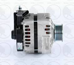 China Original Sinotruck HOWO Engine Spare Parts Alternator ... Alternators Starters Midway Tramissions Ls Truck Low Mount Alternator Bracket Wpulley And Rear Brace Ls1 Gm Gen V Lt Billet Power Steering 105 Amp For Ford F250 F350 Pickup Excursion 73l Isuzu Npr Nqr 19982001 48l 4he1 12335 New For Cummins 4bt 6bt Engine Auto Alternator 3701v66 010 C4938300 How To Carbed Swap Steering Classic Ad244 Style High Oput 220 Chrome Oem Oes Mercedes Benz Cl550 F 250 Snow Plow Upgrade Youtube