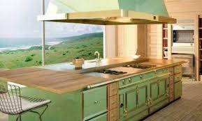 ilot cuisine palette ilot central palette best dcoration ilot de cuisine alinea