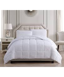 S.L. Home Fashions White Serene Down Alternative Comforter | Zulily 71mgi4bde 2bl Sl1024 Home Design Blue Comforter Set Amazon Com Accents Down Comforters Belk Super Oversizedhigh Qualitydown Alternative Fits Majesty Damask Stripe 350thread Count Downalternative Simple Classic Bedroom With Sets Queen Duds Level 3 400thread Gray And Black Elegance Disnction Best Pictures Decorating 100 Pillow Pack Memory Foam How To Beach Themed Best House Design