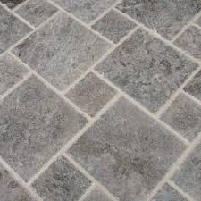 Versailles Tile Pattern Sizes by Exciting Travertine Tile Patterns Versailles Images Inspiration