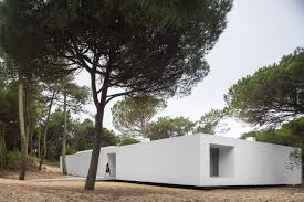 100 Frederico Valsassina Gallery Of Residence In Colares Arquitectos