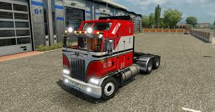 Kenworth K100 For 1.26 | ETS 2 Mods - Euro Truck Simulator 2 Mods ... Alinum Sk Cm Truck Bed Alsk Model Chevy Ford Dodge Dually Rondo Truck Trailer Stock 155400 Bed Installation Tutorial 1 Youtube Kenworth K100 V2 Ited By Solaris36 American Dethleffs 1994 Travel Box Nettikaravaani 11541 Motorcycle Pull Behind Tag Along Open Wheelchair Trailer Best Alcom Mission Truck Bed Installed With 2 Ton Hoist Kenworth V3 Ets Mods Euro Simulator For 126 Mod Ets2 Mod For European Simulator Kennworth 10257