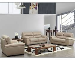 Home Design Lovely Sofa Set Wooden Oak View Trulene | Modern ... Simple Metal Frame Armrest Sofa Set Designs For Home Use Emejing Pictures Interior Design Ideas Nairobi Luxe Sets Welcome To Fniture Sofa Set Designs Of Wooden 2016 Brilliant Living Modern Latest Red Black Gorgeous Room Luxury Rustic Oak Comfort Pinterest Simple Wooden Sets For Living Room Home Design Ideas How To Contemporary Decor Homesdecor Best Trends 2018 Dma Homes 15766