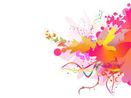 Beautiful 2013 Backgrounds Design Hd Wallpapers Free Download 1080p