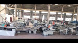 shandong jinlun machinery manufacturing co ltd plywood machine