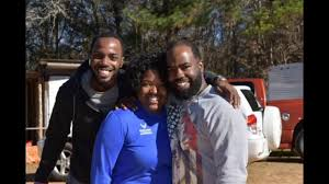 100 Two Men And A Truck Tuscaloosa Family Mourning Loss Of Father Killed In Crash