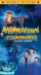 Halloweentown 2 Cast by Watch Halloweentown On Netflix Today Netflixmovies Com