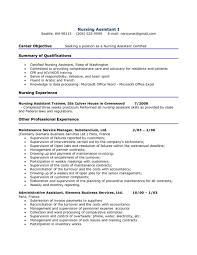 Microsoft Resume Samples - Jasonkellyphoto.co