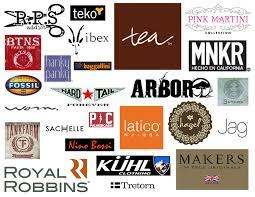 Kid Clothing Brands