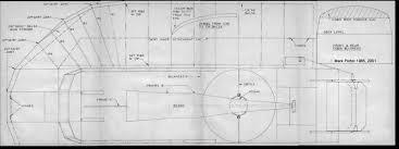 hovercraft building plans free