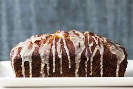 Easy Pumpkin Desserts With Few Ingredients by Pumpkin Bread Recipe Simplyrecipes Com