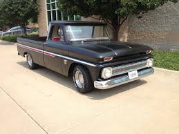 Truck » 1964 Chevy Truck For Sale - Old Chevy Photos Collection ... 1964 Gmc Pickup For Sale Near San Antonio Texas 78253 Classics 64 Chevy C10 Truck Project Classic Chevrolet Carry All Dukes Auto Sales 1965 Sierra Overview Cargurus Ck 10 Sale Classiccarscom Cc1063843 1966 1 Ton Dually For Youtube Pickup Short Bed 1960 1961 1962 1963 Chevy 500 V8 Rear Engine Vehicles Specialty Bangshiftcom Suburban Intertional 1600 Grain Truck Item Db1095 Sold Au