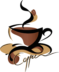 Post Name Is Coffee Cup Png Ideas 68587 Design In Category With Resolution Image Of 4696x5000 Pixel And Size 1