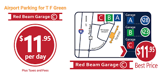 TF Green Airport Parking | Red Beam Garage C Shuttlepark2 Seatac Airport Parking Spothero Promo Code Official Coupon For New Parkers The Scoop Competitors Revenue And Employees Owler Faqs For Jiffy Seattle Dia Coupons Outdoor Indoor Valet Fine Parkn Fly Tips Trip Sense Oregon Scientific Promo Code Stockx Seller Onsite Options Gsp Intertional Our Top Travel Codes Best Discounts Save 7 On Your July 4th Hotel Parking Package Park