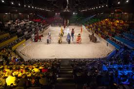 Medieval Times Dinner & Tournament Im Not Jesting Theres Jousting At Medieval Times Toronto Dinner Tournament Review By Nicole Standley Home Facebook Groupon Medieval Times Dallas Free Applebees Printable Coupons Crafty And Wanderfull Life And Pirates Adventure Vs Dallas Off The Border Menu Kgs Kissimmee Guest Services Ronto Coupon Code Restaurant Deals Haywards Heath Jesica Helgren Why Show Your Chivalry Fill Pantry Drive