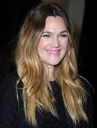 DREW BARRYMORE At Wildflower Book Signing At Barnes & Noble In Los ... Nook Simple Touch Wikipedia Neshaminy Mall James Noble Tyner Barnes And Com Bnrv510a Ebook Reader User Manual Rosetta Stone With At And 1200px On Albert C Grays Anatomy Colctible Edition Youtube Oak Park The Review