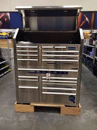 Kobalt Cabinets Extra Shelves by 27 Best Kobalt Images On Pinterest Garage Shop Garage Ideas And
