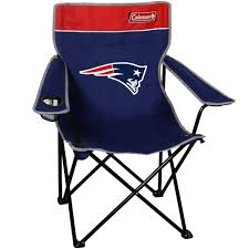 Coleman New England Patriots Navy Blue-Red Quad Folding Chair Buy Marine Folding Deck Chair For Boat Anodized Alinum Navy Advantage Slate Blue Metal Edpi903mnavy Polyester Cover Foldable Small Set Of 2 Chairs With Carrying Bags X10033 Vetta Recling Chair By Emu Camping Chairs X Fold Up Navy Blue In Hove East Sussex Gumtree Check Out Quik Shade Quick Deluxe Quad Camp Shopyourway Coleman Pioneer Chair Navy Blue Flat Fold Recliner 8 Position Sports West Virginia U Mountaineers Digital P Stretch Spandex Classic Series Navygray Fabric Padded Hinged Triple Cross Braced