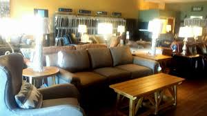 Clayton s Wholesale Furniture Home