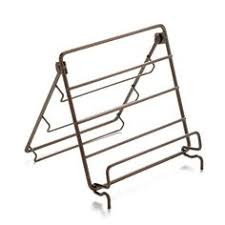 Cheviot Bathtub Caddy With Reading Rack by Amazon Com Jumbo Bath Caddy Great For Garden Tub Extra Wide