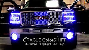 Aftermarket Headlights: Aftermarket Headlights For Gmc Sierra Truck Headlights In 2017 Are Awesome The Drive Ford Raptor Lights Offroad Alliance Under Dash Lighting 11 Steps Led Body Rock Color With Bluetooth Controller 4x Recon 60 Xtreme Scanning Tailgate Light Bar 26416x Colmorph Off Road Ledconcepts Aftermarket Oem Replacement Tail Info Need Toyota 4runner Automotive Leds Bulbs Caridcom Smoked Spyder Tail Lights Pic Dodge Ram Forum Ram Forums 10 Modifications And Upgrades Every New 1500 Owner Should Buy Custom Rvinylcom