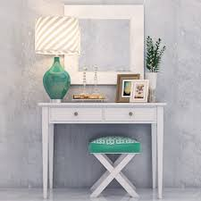 Makeup Vanity Desk With Lighted Mirror by Mirrored Makeup Vanity Set Mirrored Makeup Vanity Setmirrored