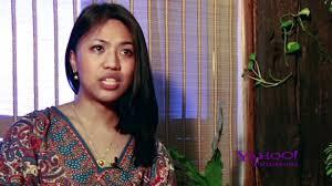 100 Heidi Mendoza 7 Inspiring Filipinos With Heartwarming Stories To Tell Balayph