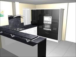 plan cuisine 3d plan cuisine amnage 32 suites when plans plan plan cuisine