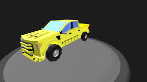 SimplePlanes | Ford Tonka Truck 2016 Ford F150 Tonka Truck Bob Tomes Youtube 2013 Interior Classic 1956 Tonka Pickup Truck Blue Pressed Steel 50th Vtg 1955 Pickup Truck F100 15579472 Galpin Auto Sports Builds Lifesize Trend For Sale 91801 Mcg F 350 Price Sold Ftx Crew Cab Brondes Toledo Visit To Fords Headquarters From The Model A A